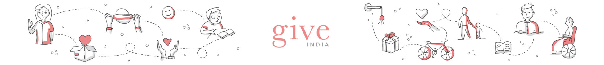 GiveIndia's Blog