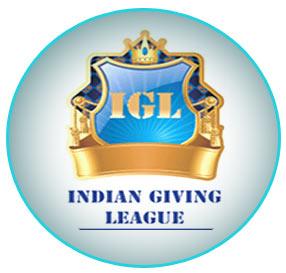 IGL Mailer