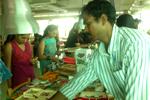 dharavi-slum