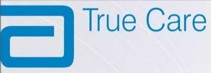abbott-truecare-logo
