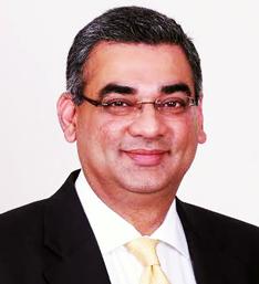 Amar Sinhji
