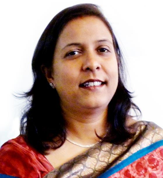amita-maheshwari