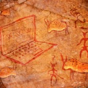 cave-dwellers