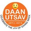 daan-utsav-logo.jpg