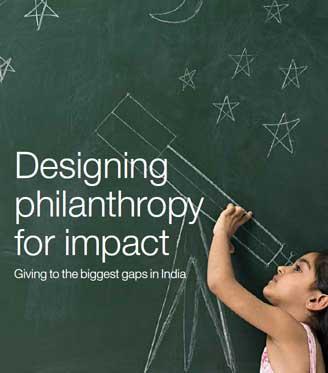 philanthropy-for-impact