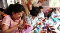 et-5-ways-to-give-more-spend-less-this-diwali