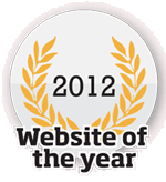 GiveIndia adjudged website of the year