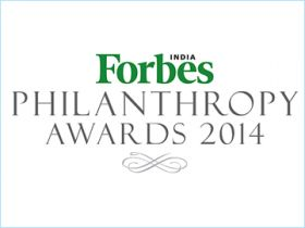 forbes_india