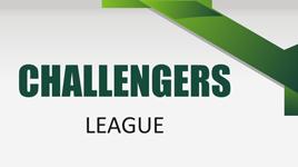 igc challengers