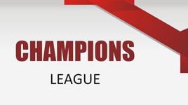 igc champions