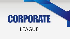 igc corporates