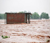 Donate to Jammu and Kashmir flood victims