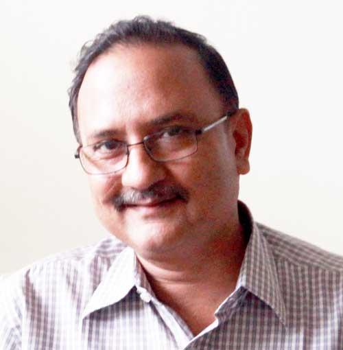 http://giveindia.org/images/m-n-sanyal.jpg