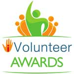 ivolunteer awards