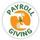 payroll programme