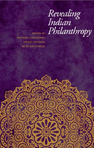 revealing-indian-philanthropy
