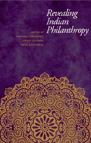 revealing-indian-philanthropy
