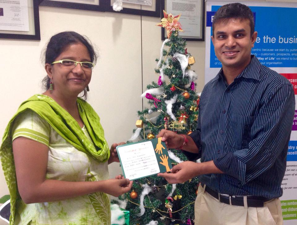 india-giving-challenge