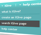 Select a donation option and add it to your cart