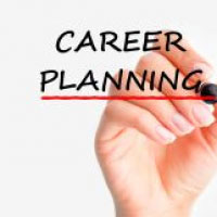 Build a profitable career in the Non-profit sector