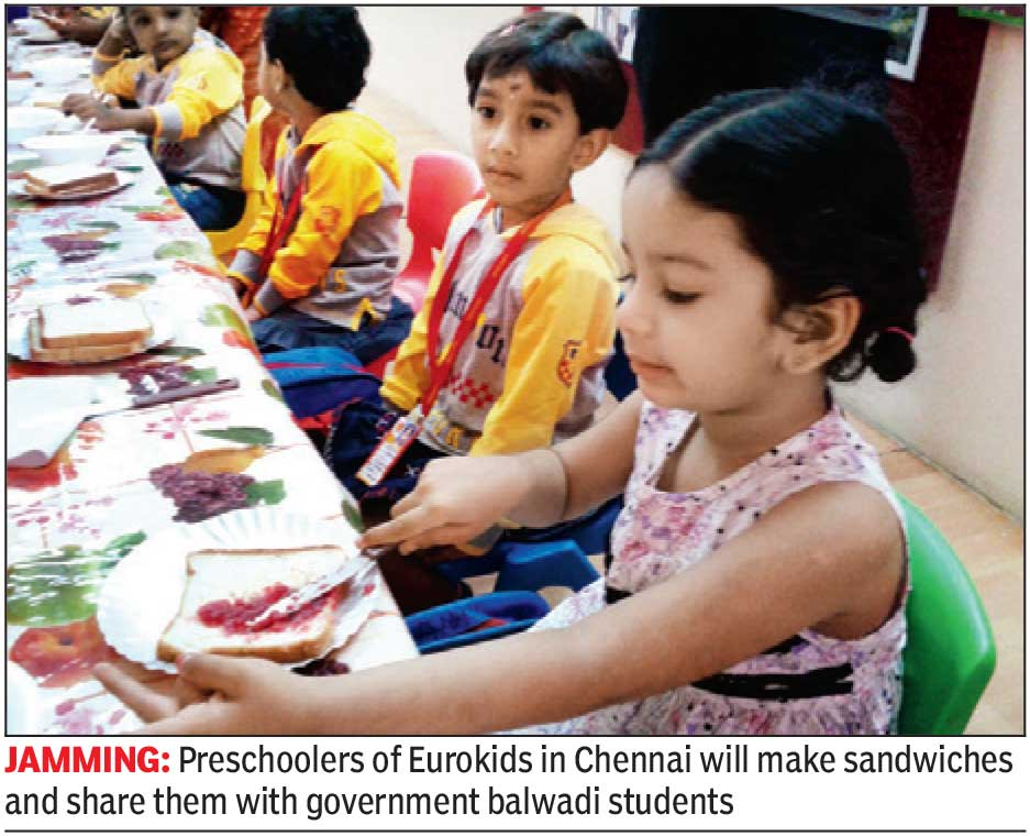 toi-goodwill-festival-joy-of-giving-is-now-daan-utsav-euro-kids