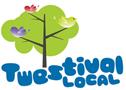 Twestival Logo
